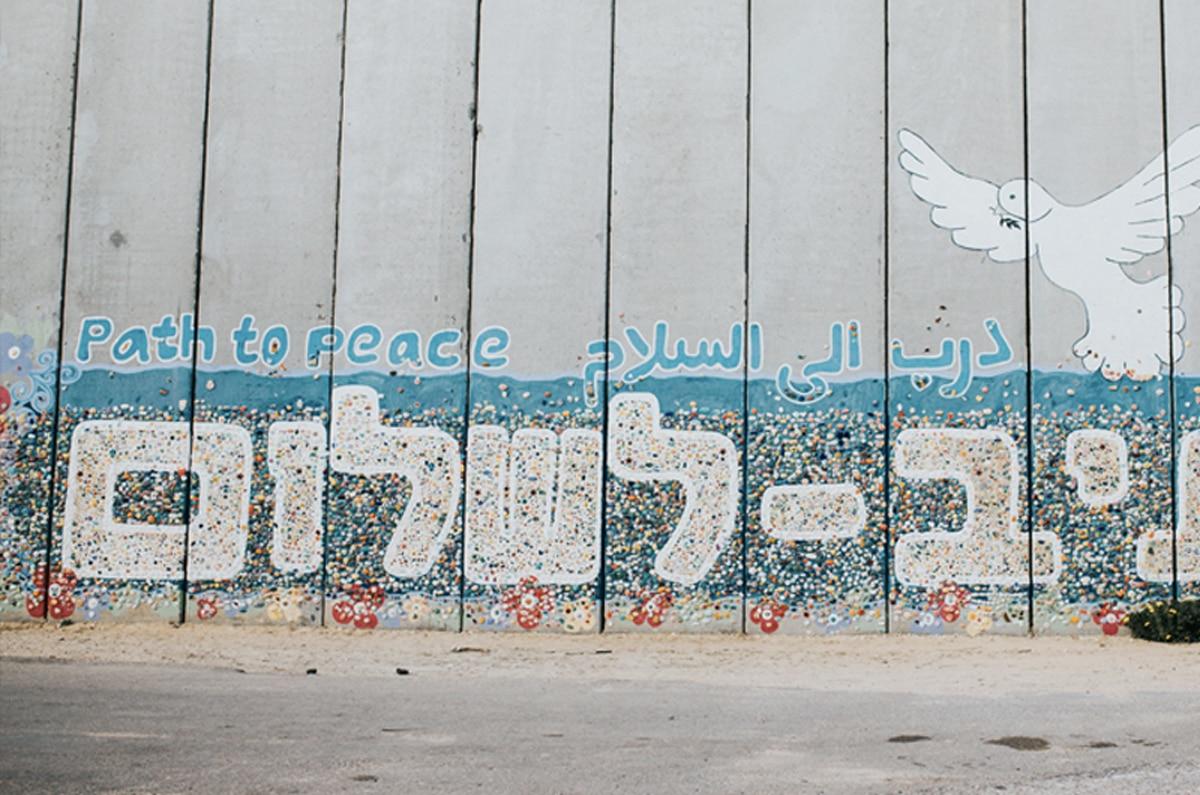 1080 parlementaires européens condamnent l'annexion des territoires palestiniens