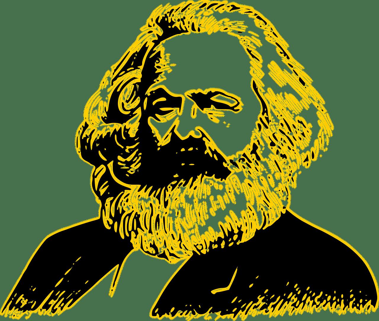 C'est quoi être marxiste ?