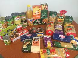 Sans les associations, pas d'aide alimentaire en France