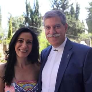 La justice israélienne s'en prend à des personnalités de la culture palestinienne